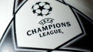 Prediksi Manchester United vs Real Sociedad 24 Oktober 2013 (Liga Champions)