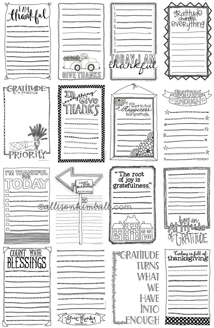 25+ bästa Bullet journal a imprimer idéerna på Pinterest