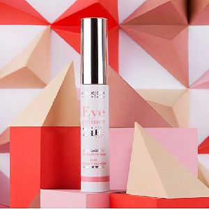 The Beauty News: BOURJOIS Paris Poppy Chic Collection Spring 2017
