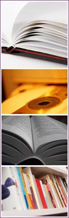 http://www.netschoolbook.gr/literature.html