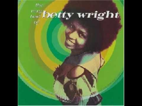 betty wright - no pain no gain... This is my Fav Betty Wright tho... I was Earning my man while I was learning my man