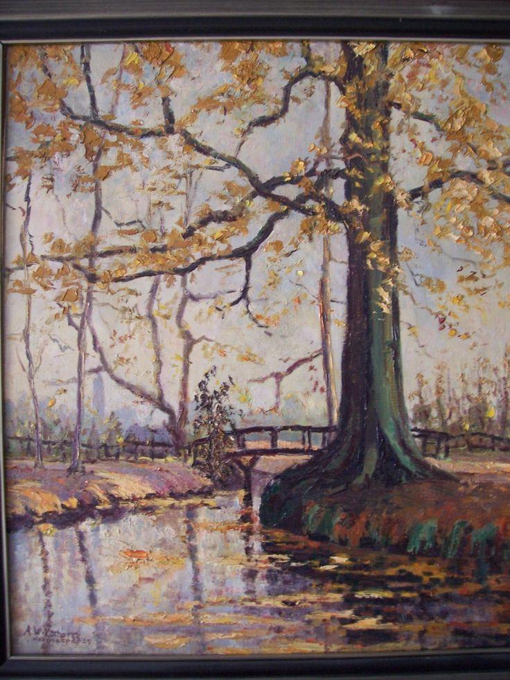 http://www.kunstkamerzuidoost.nl/wp-content/uploads/2013/12/Andre-Verhorst.jpg