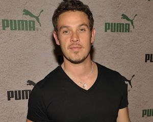 Pilot News: Kevin Alejandro Joins ABC's Supernatural Drama Clementine