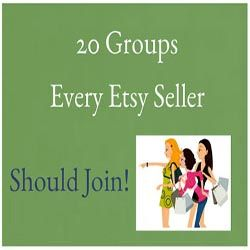 Are you participating in any online groups?  There is a virtually endless number of groups one could join centered on nearly every topic imaginable, and more