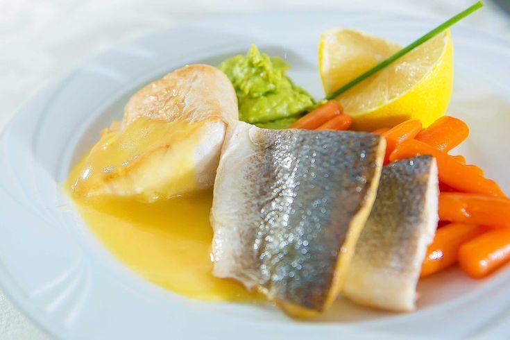 butter-fish+-biban-de-mare