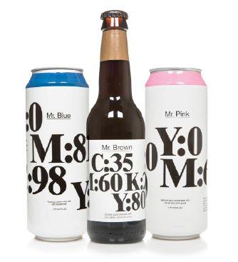 Cerveja TO ØL volta ao Brasil com nova importadora e 57 rótulos — Beer Art - Portal da CERVEJA #beerart