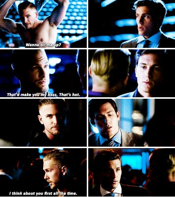 17 best images about zude on pinterest hit the floors for Hit the floor zude