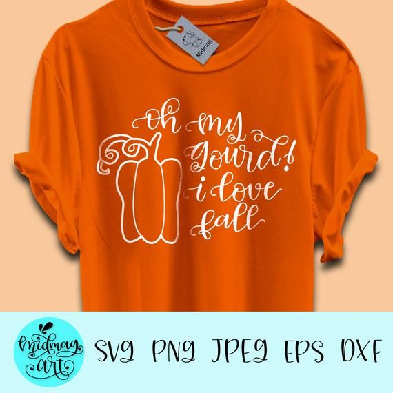 Download Oh my gourd svg, gourd svg, i love fall svg, cute fall svg ...