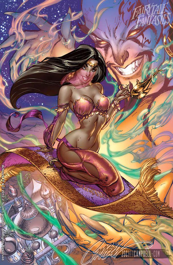 sexy-disney-princess-aladin.jpg (610×931)
