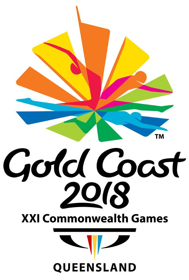 Home | Gold Coast 2018 The Gold Coast will host the Commonwealth Games in 2018.