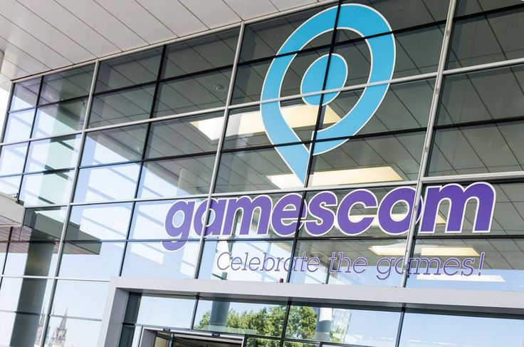 Get out your wallet: the gamescom 2017 ticket shop is now open for business
