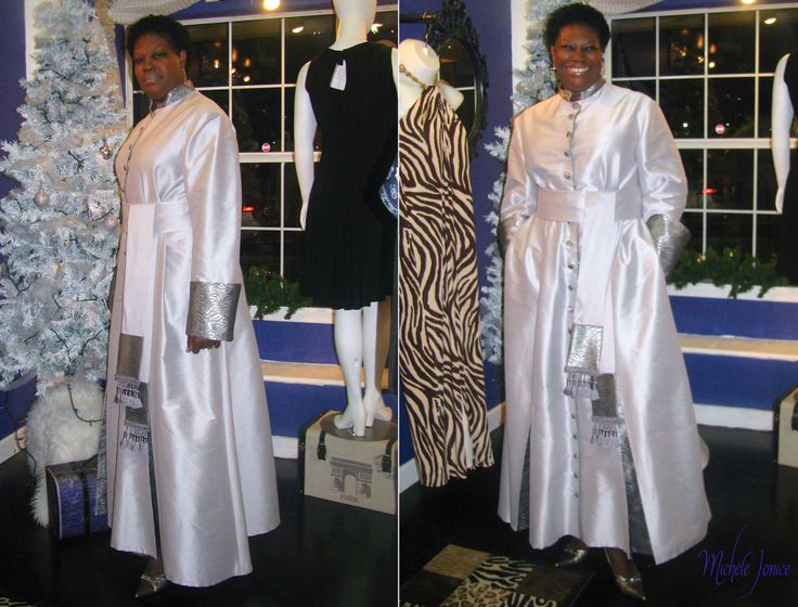 230 best Clergy style Lady Preacher images on Pinterest   Outfits ...