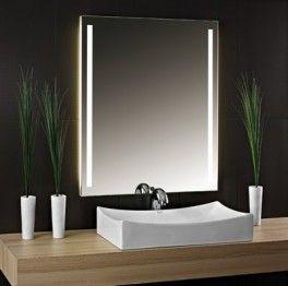 New Badezimmerspiegel nach Ma http bad spiegel eu