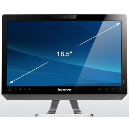Monitor para PC AIO IDEACENTRE C225 Lenovo en Magni Tienda por $7789 pesos http://www.magnitienda.com.mx/IDEACENTRE-C225
