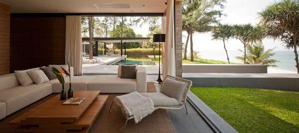 Amazing Thai Residence - lifestylerstore - http://www.lifestylerstore.com/amazing-thai-residence/