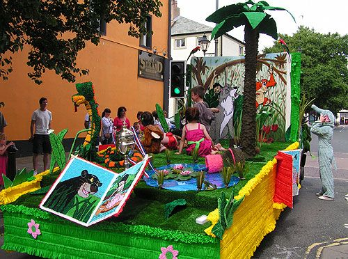 Google Image Result for http://www.whitehavenandwesternlakeland.co.uk/carnival2009/f-jungle.jpg