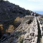 Lesbos | Greece  Wandelen op Lesbos / hiking Lesvos  lesbos-eiland.webs.com