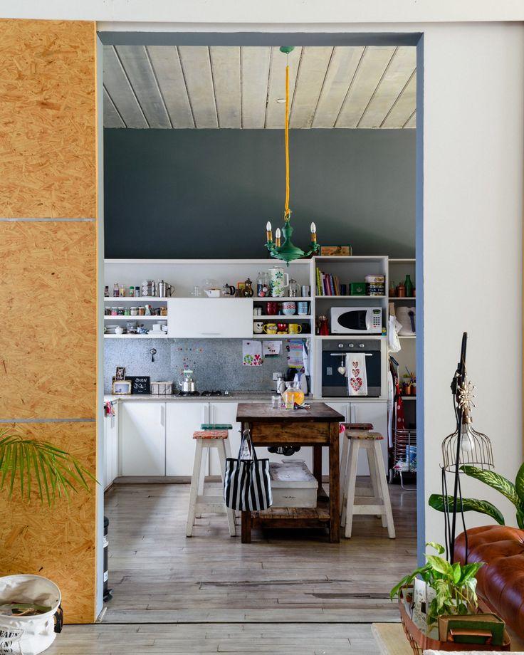 17 Best Ideas About Slate Kitchen On Pinterest