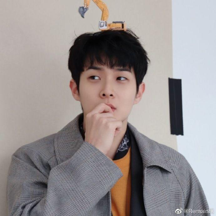 Pin On Choi Woo Shik