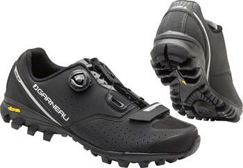 Louis Garneau Onyx Men's Shoe
