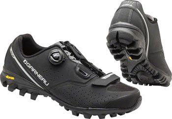 Louis Garneau Onyx Men's Shoe