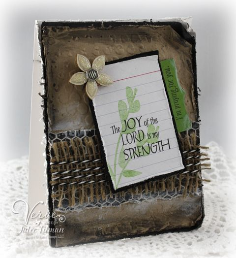chalkboard craft ideas 7 best faithful inspirations images on card 1256