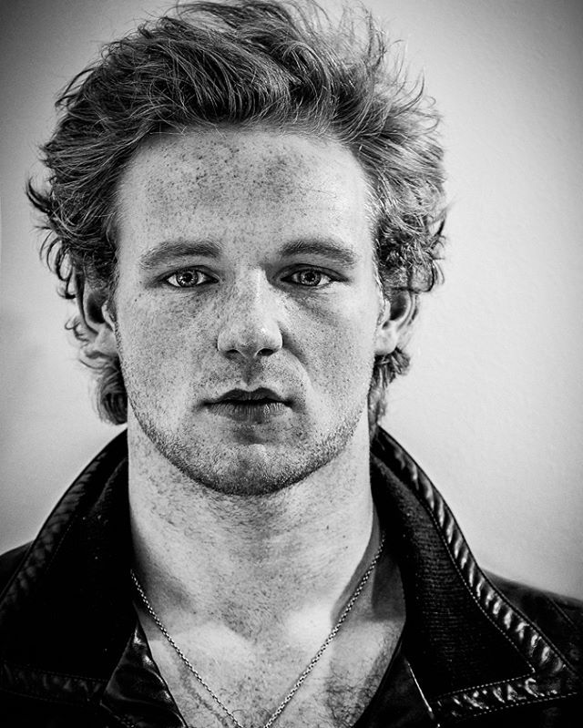 Time for some B&W images!  #JPHarrowPortraits #Photography #Photoshoot #MaleModel #MalePortrait #London #Headshot #Trendy #BikeRider #Leather #Leatherjacket #B&W #Blackandwhite #Actor #Dancer #NoFilter #Love #Instagood #Follow #FollowMe #Photooftheday #Bestoftheday #Like #Handsome #Hunk #Sexy