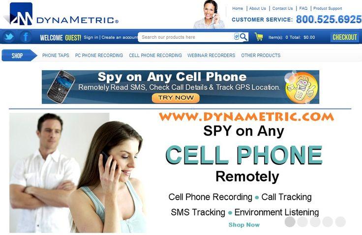 iphone 4 call recording spy