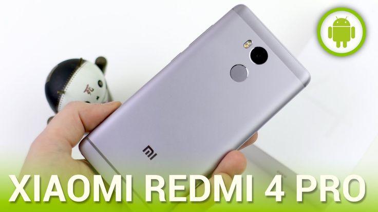 Harga Xiaomi Redmi 4 Pro – TEKNOKITA.COM – Setelah di tahun lalu posisi brand asal China ini di geser oleh vendor China lain bernama Oppo dari 5 besar ponsel dengan kualitas dan rangking terbaik di dunia. Xiaomi di akhir tahun 2016 serta awal tahun 2017 lebih agresif dengan...