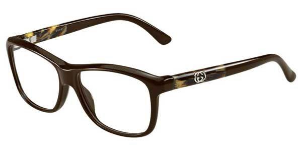 Gucci Mens Sunglasses Code-Gucci 3625 Price-Rs14400