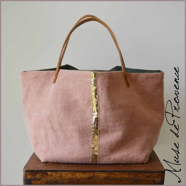 Favori 268 best sac cabas by Muse de Provence images on Pinterest | Muse  UE98