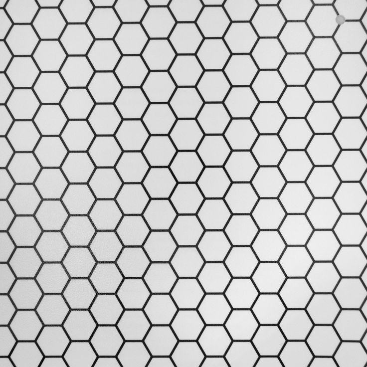 Best Bathroom Floor Images On Pinterest Vinyl Flooring