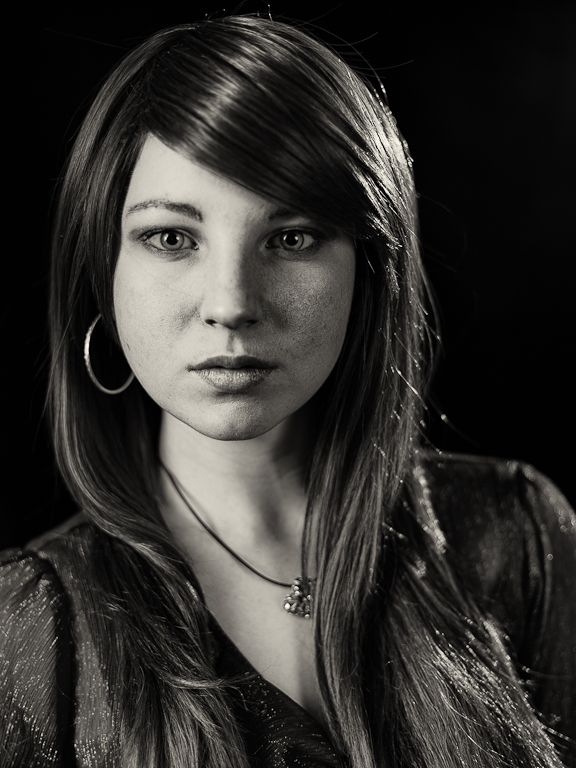 Shannon Simmons w/ www.RonWarrenPhotography.com in SE Michigan.