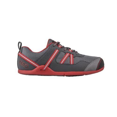 Men's Prio Running Shoes by Xero