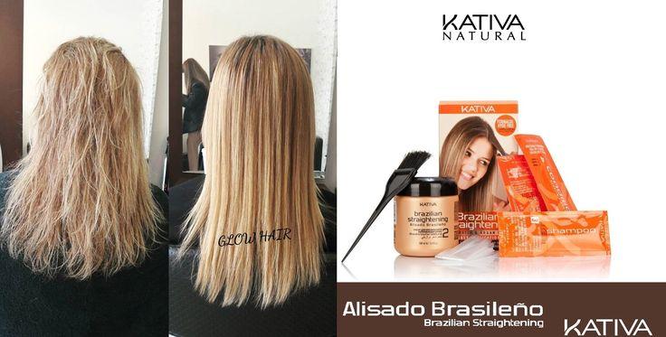 Kativa Alisado Brasileno. Μαλλιά Διαφήμισης!!! Πριν και μετά! Κομμωτήριο: GLOW by Katerina Skourti Οί δικές σας φωτογραφίες! ΠΡΟΣΟΧΗ ΣΤΙΣ ΑΠΟΜΙΜΗΣΕΙΣ!!! Οί αυθεντικές θεραπείες Κερατίνης έχουν όνομα KATIVA NATURAL και είναι Νο1 ΠΑΓΚΟΣΜΙΩΣ!  La Rou Hair Cosmetics L.T.D. What The World Needs Now E-ShopΧονδρικής: http://larouhaircosmetics.com/ info@larouhaircosmetics.com Facebook:La Rou Hair Cosmetics , The original Premium Hair Ring - Greece , Tangle Mouse Greece
