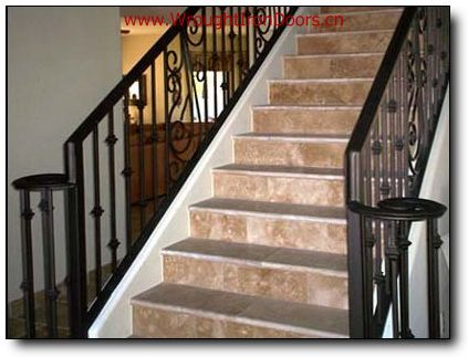 Best 25 Best Images About Stairs In Residential Homes On Pinterest Image Search Wooden Staircases 640 x 480