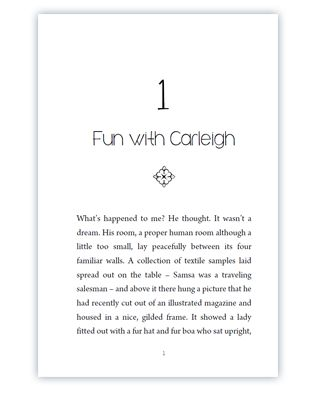 20 best Word Book Template images on Pinterest A professional - booklet template microsoft word