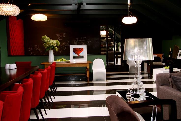 tasting lounge stellenbosch south africa