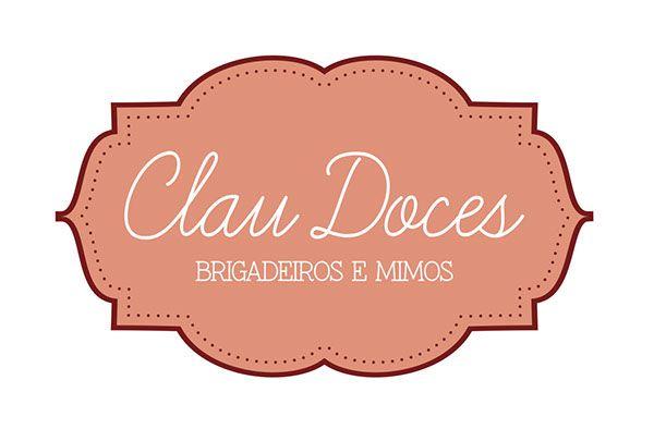 Clau Doces on Behance