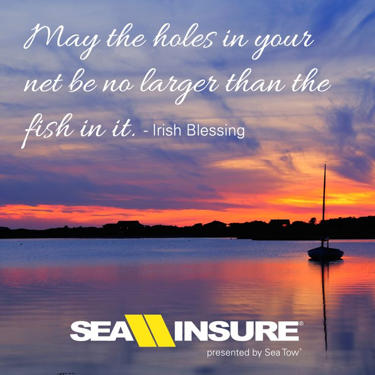 Best 25 boating quotes ideas on pinterest boat girl for Inspirational fishing quotes