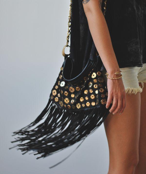 online fashion designer Loveeee this bag  PurseBag Love