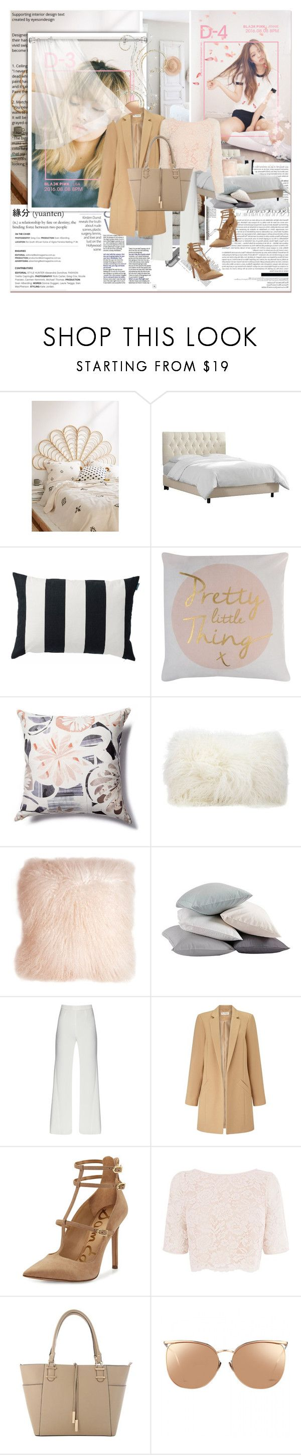 """BLACK PINK 