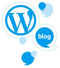 Here you will find the different wordpress techniques from which you can make money easily from your blog.. Read the article here: http://delhitrainingcourses.com/blog/make-money-easily-wordpress-blogging/