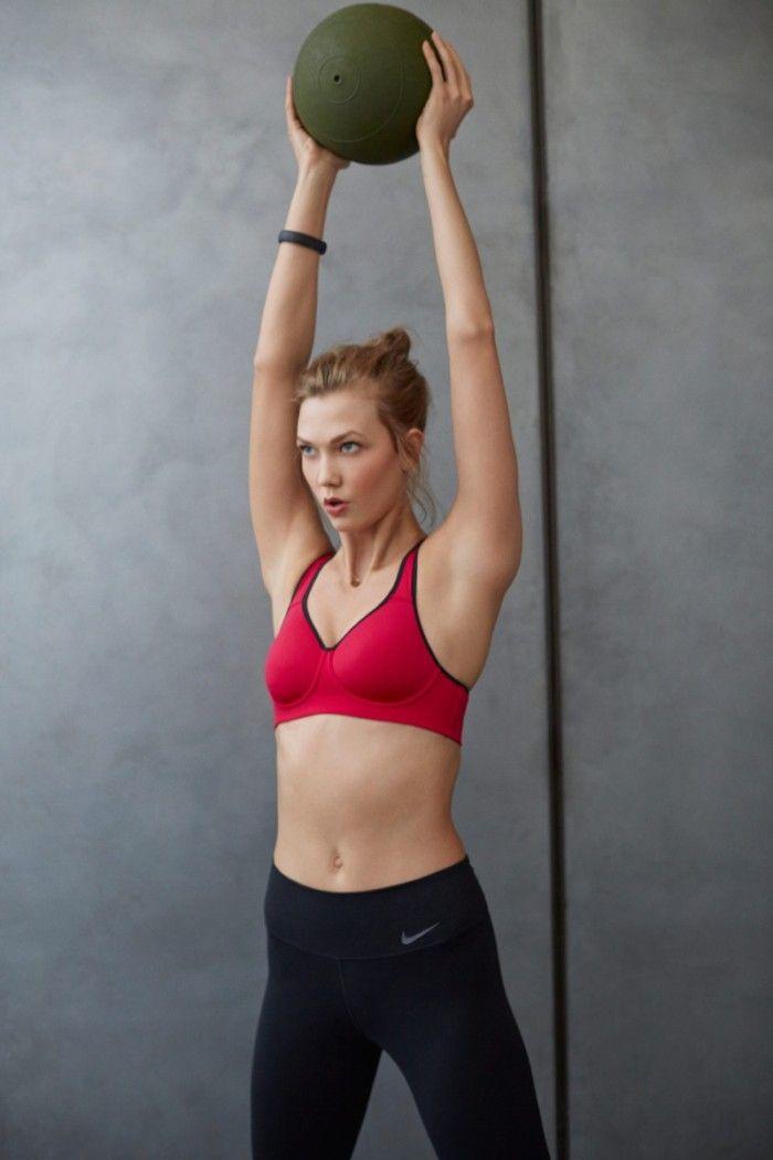 karlie-kloss-nike-workout-photos5