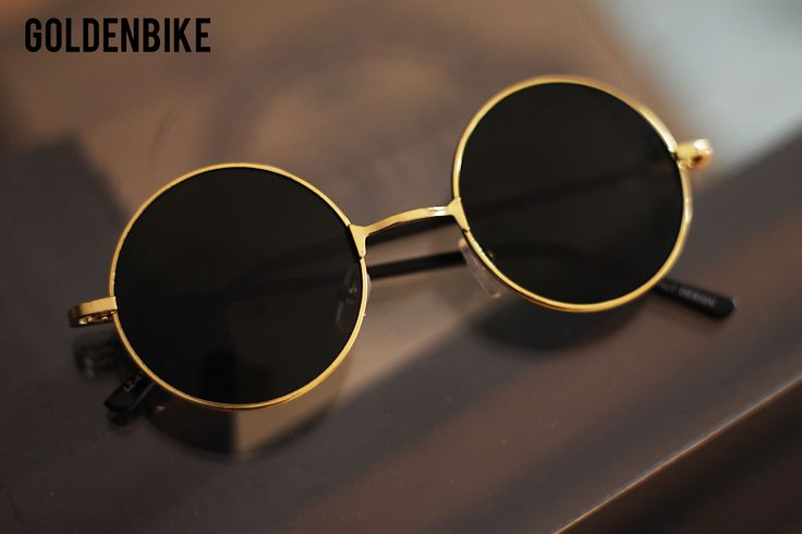 https://www.facebook.com/LabicicletaCali  #Labicicleta #sunglasses