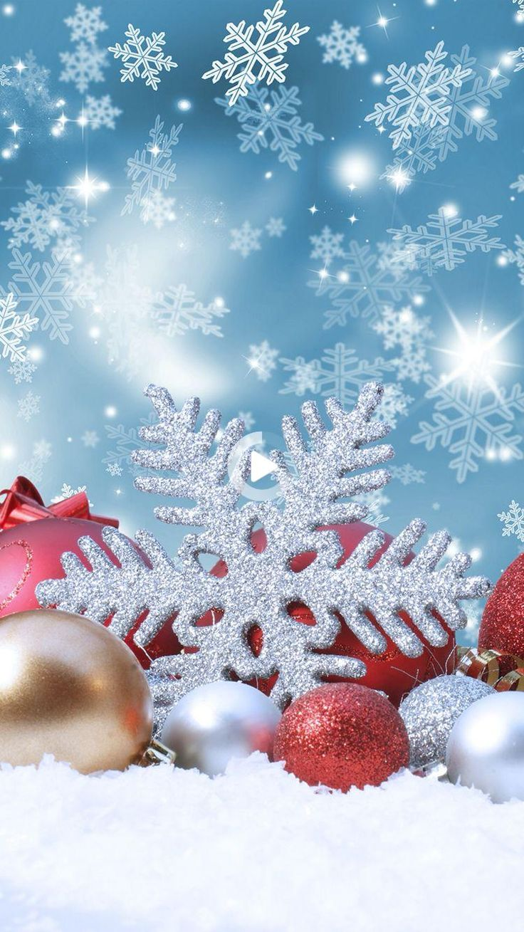 Redirecting In 2021 Wallpaper Iphone Christmas Christmas Phone Wallpaper Christmas Wallpaper