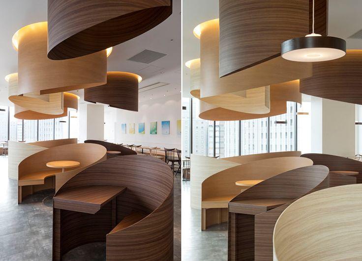 Les 14 meilleures images du tableau mat riaux sol ancien for Design interieur universite
