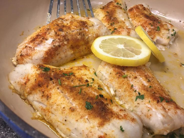 Best 25 baked haddock recipes ideas on pinterest easy for Baked fish seasoning