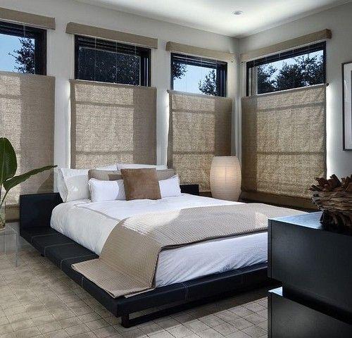 Oltre 1000 idee su Zen Furniture su Pinterest  Arredamento Zen ...
