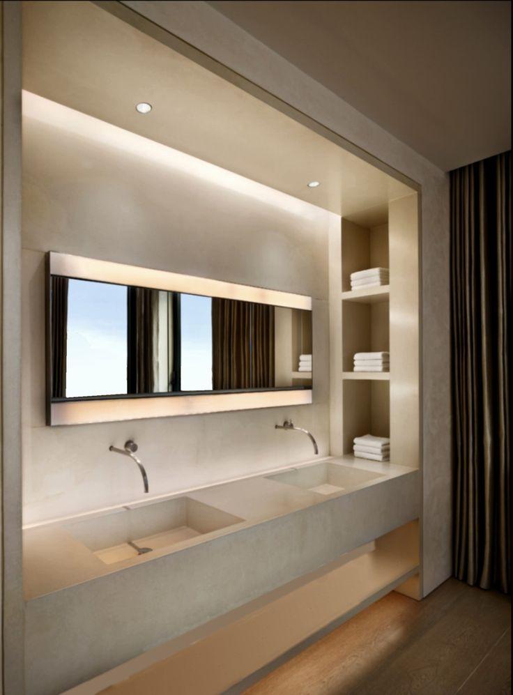 17 meilleures id es propos de vasque ikea sur pinterest meuble vasque ikea ikea wc et salle. Black Bedroom Furniture Sets. Home Design Ideas